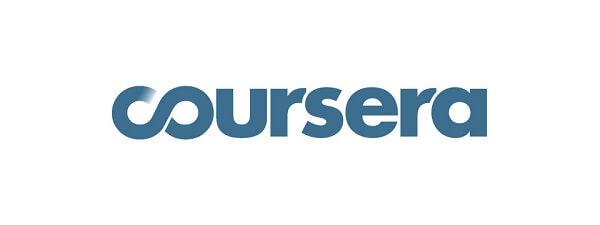 201509_logo-Coursera