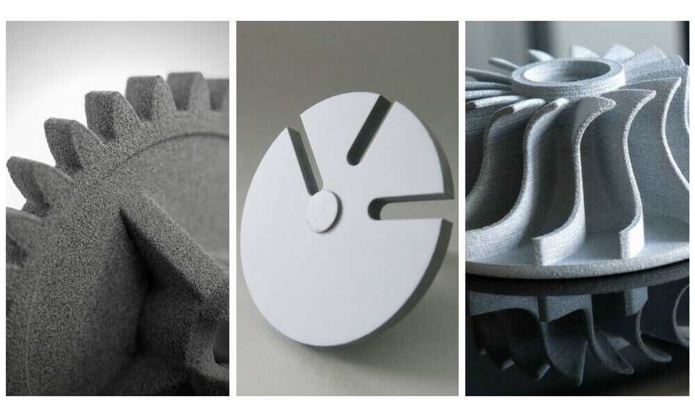3D printing tolerances: All you need to know about the Accuracy of Additive Manufacturing
