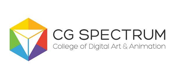 CG_Spectrum_SideFX