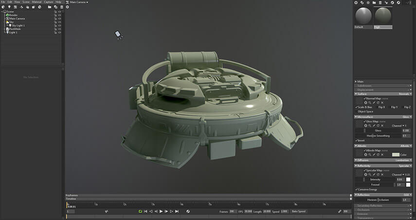 Top 13 of the best online 3D modeling classes