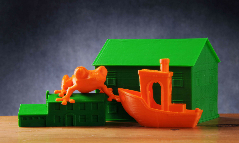 CAD-Software für Kinder: die 7 besten CAD-Programme