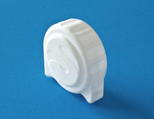 Urethane Methacrylate UMA resin 01