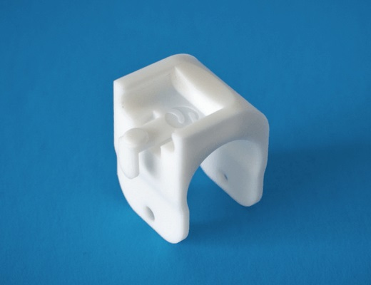 Urethane Methacrylate UMA resin