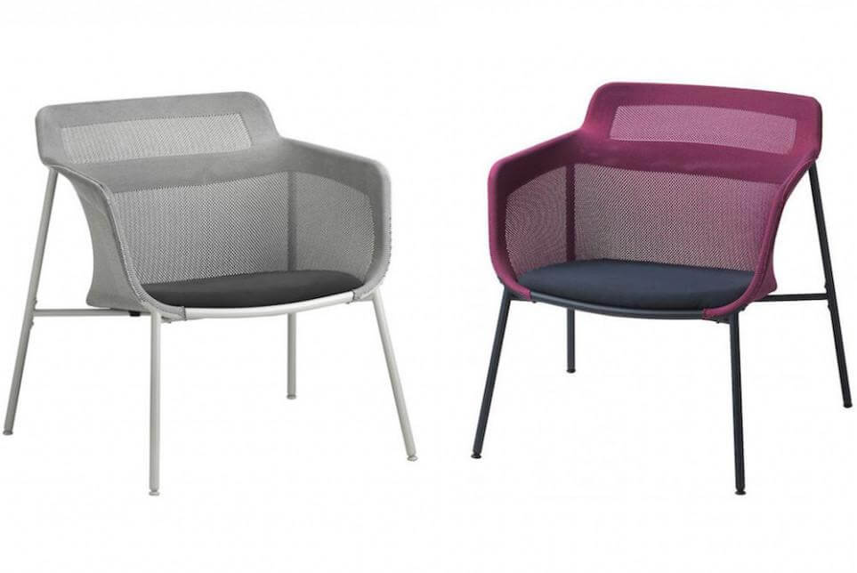 https://3dprint.com/159146/3d-knitted-chair-ikea-ps-2017/