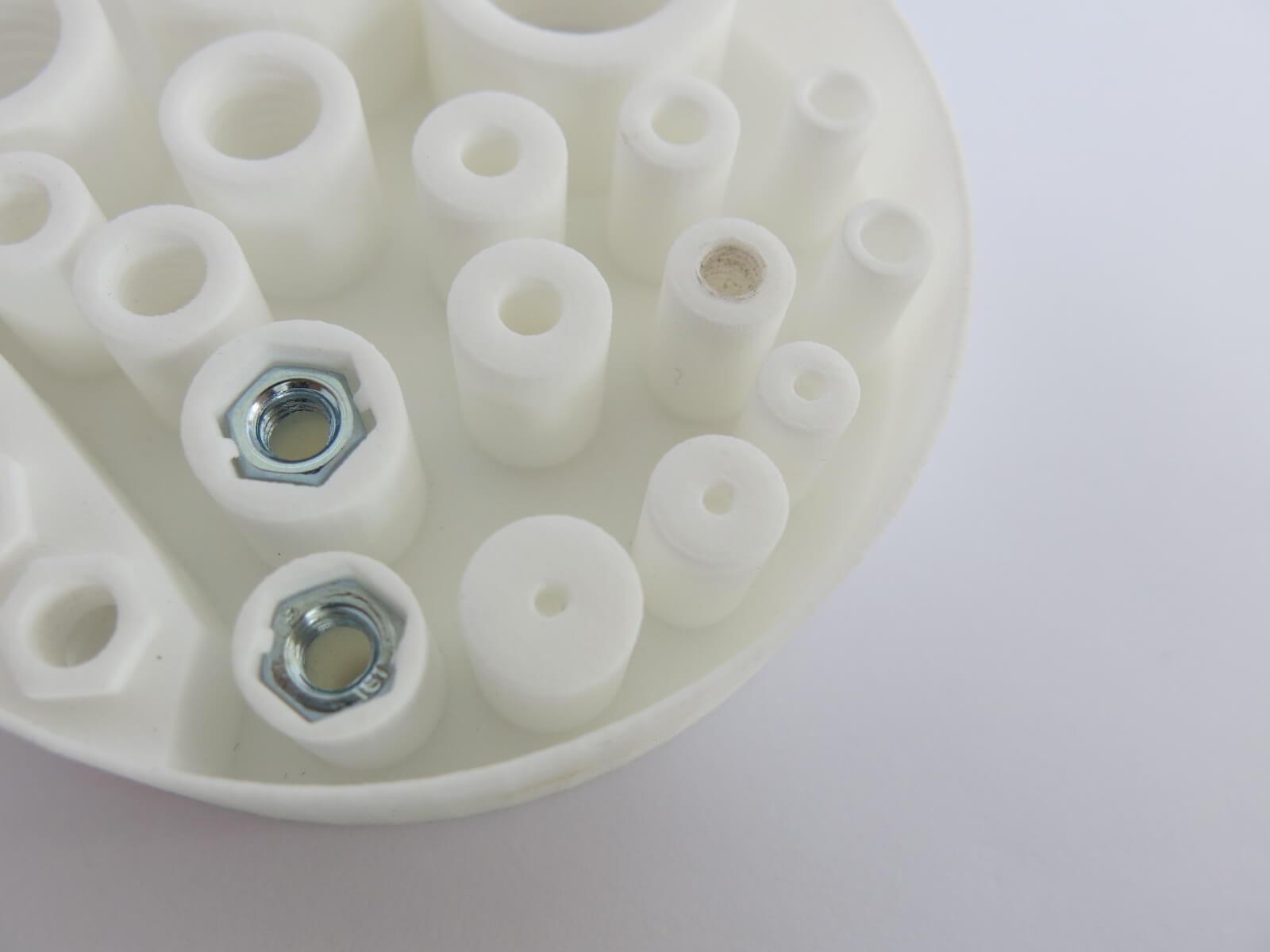 3d printed screws