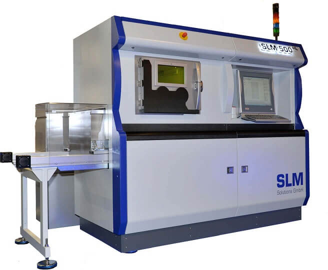 https://all3dp.com/1/best-industrial-3d-printer-professional-commercial-3d-printers/#slm-500-hl