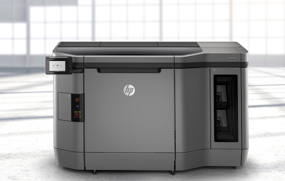 https://www.novastar.net/hp-3d-jet-fusion-printer-comes-to-michigan/