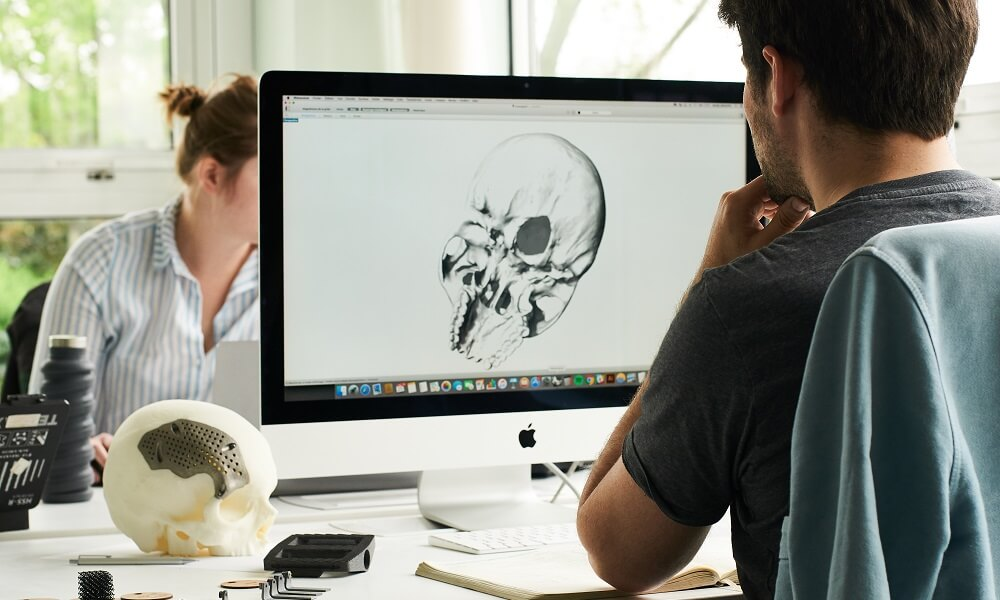 Starting a 3D printing project: Our best tips