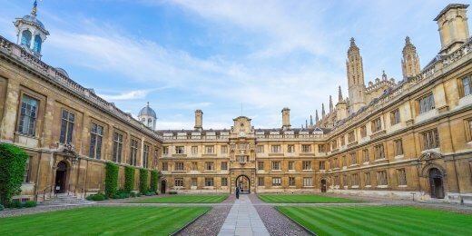 https://scholarship-positions.com/201314-cambridge-international-scholarship-scheme-ciss-in-uk/2012/10/17/