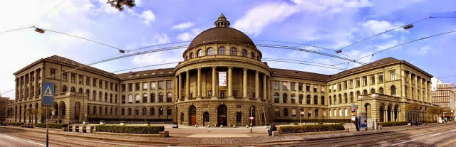 http://finduniversities16.blogspot.com/2016/03/9-eth-zurich-swiss-federal-institute-of.html