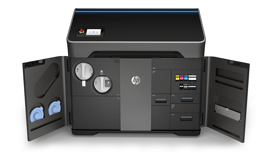 https://all3dp.com/hp-jet-fusion-300-500-full-color/