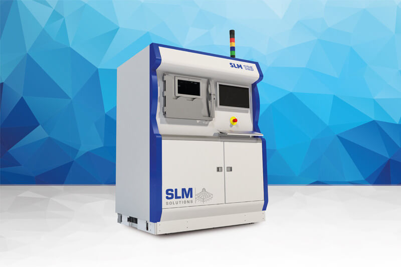 https://slm-solutions.com/products/machines/selective-laser-melting-machine-slmr125