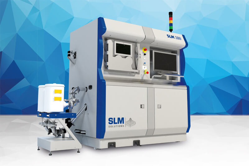 https://slm-solutions.com/products/machines/selective-laser-melting-machine-slmr280-20