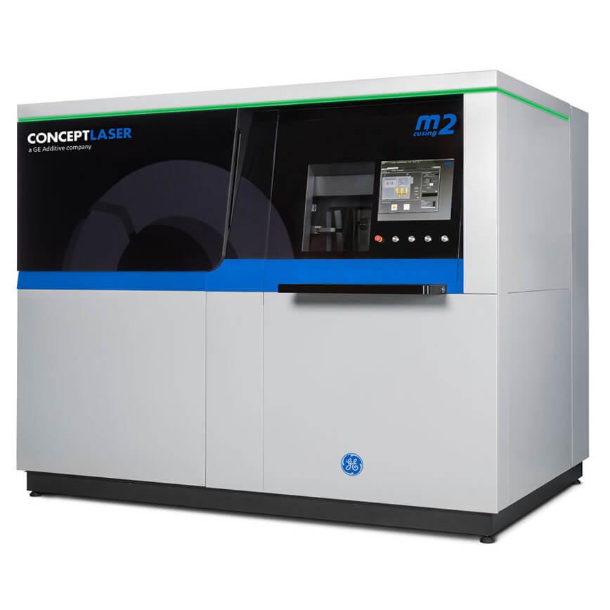 https://www.ge.com/additive/additive-manufacturing/machines/dmlm-machines/m2-cusing