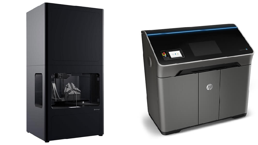 Best 3D printers 2018: What are the main trends?