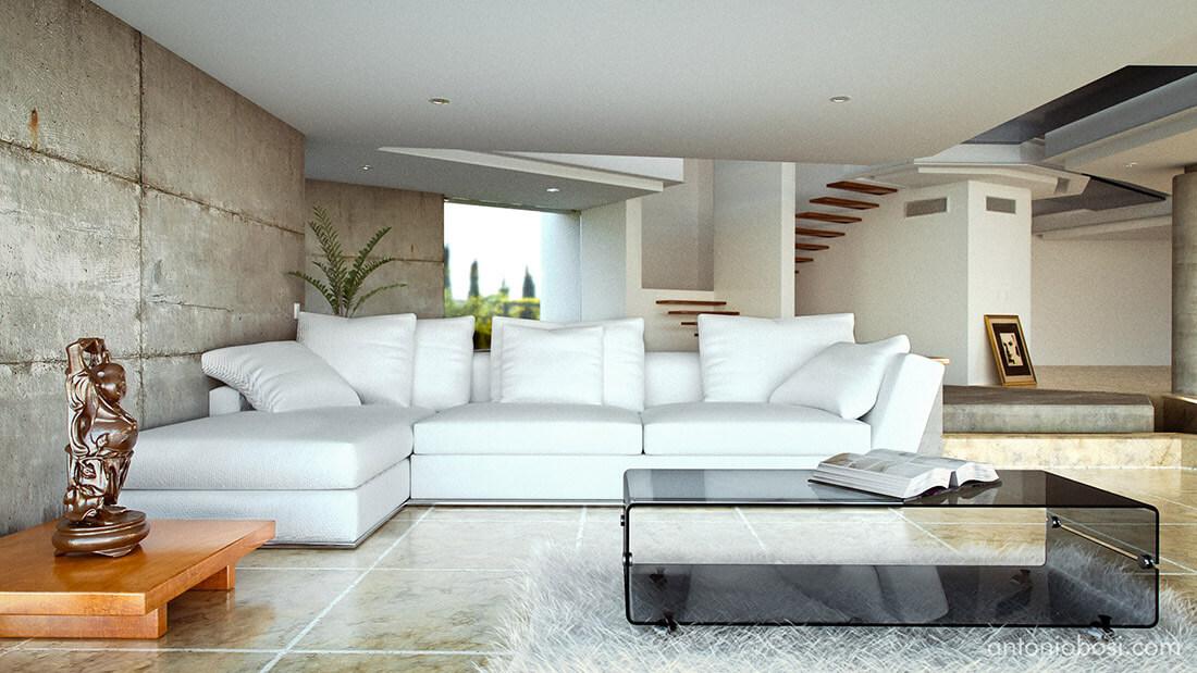 https://www.antoniobosi.com/interior-renders-in-maya