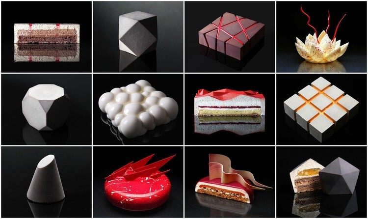 https://www.archdaily.com/795134/dinara-kaskos-design-background-inspires-architectural-deserts-and-delicacies