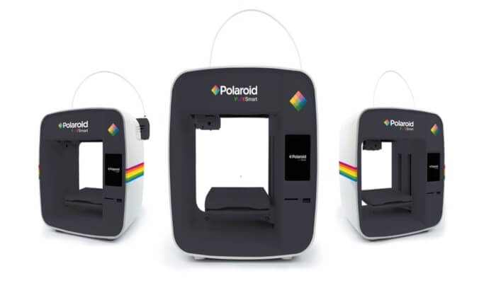 https://www.3dnatives.com/en/3d-printing-innovations-ces-110120194/