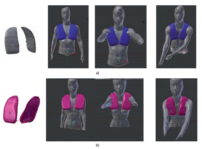 https://3dprint.com/224756/field-hockey-protective-gear/