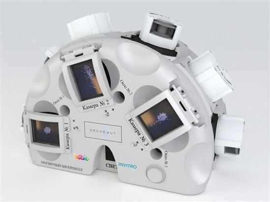 https://www.teslarati.com/living-tissue-3d-printed-international-space-station-iss/