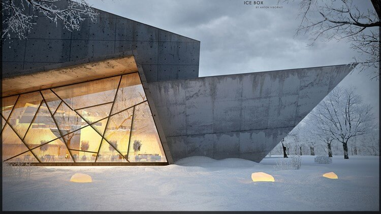 https://www.udemy.com/3ds-max-and-v-ray-for-architect-advanced-3d-visualisation/