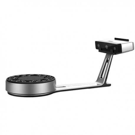 Which 3D scanner is the best for you?
