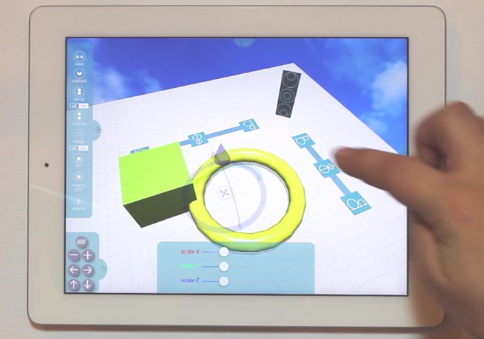 https://www.geeky-gadgets.com/morphi-ipad-app-makes-3d-design-on-a-tablet-even-easier-20-01-2015/