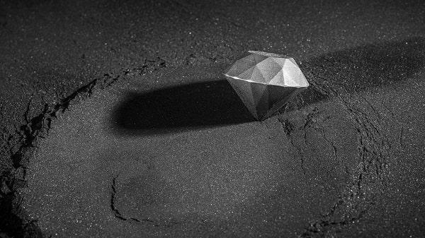 diamond-min