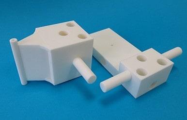 3D printed medical tools