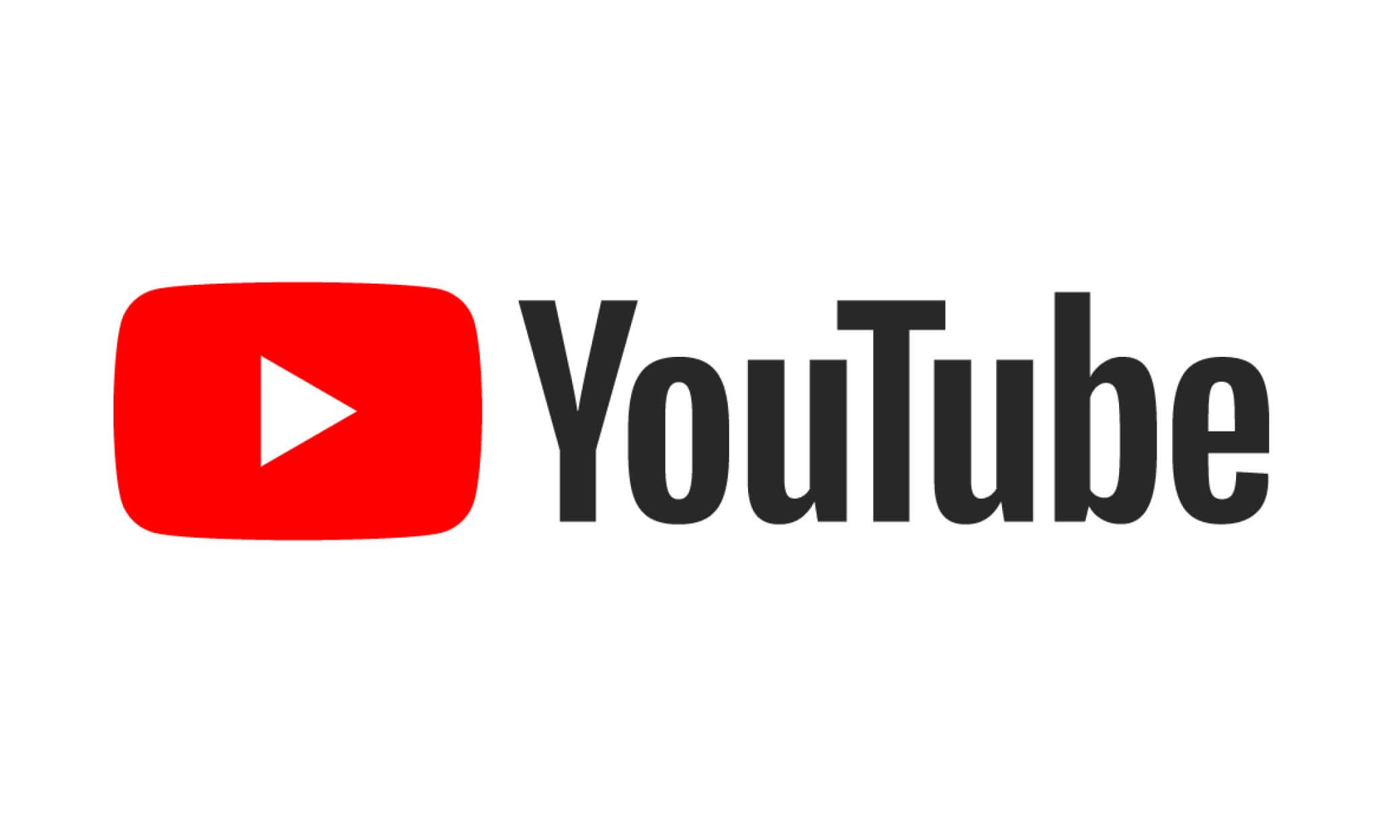 Notre top 5 des chaînes YouTube de loisir sur l'impression 3D