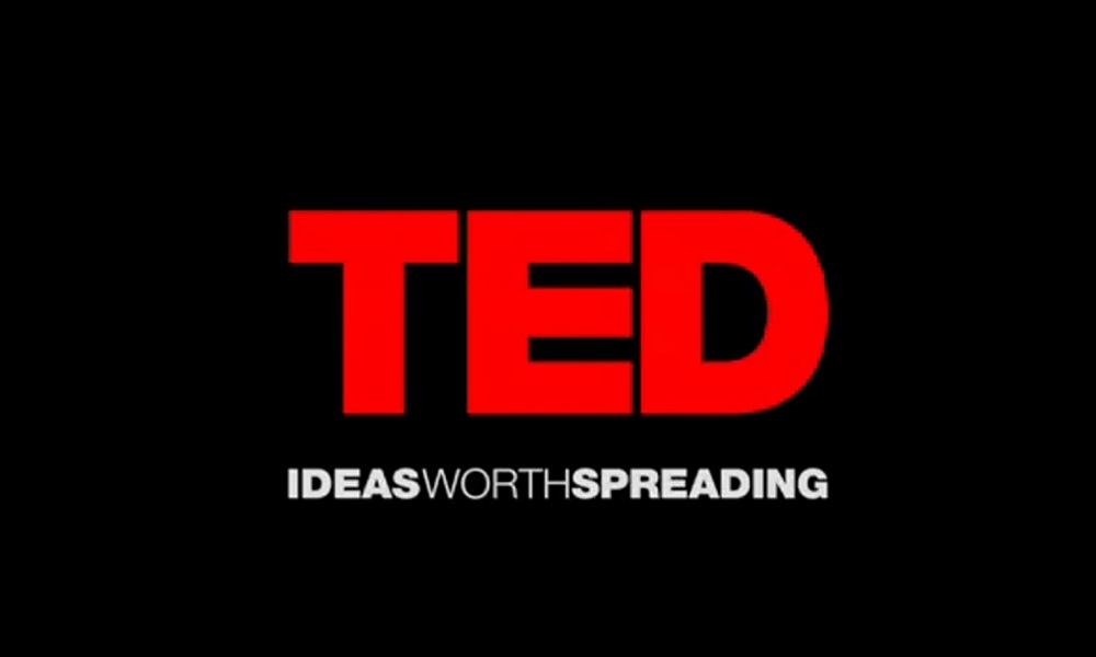 Ted Talks et impression 3D: Les meilleures interventions