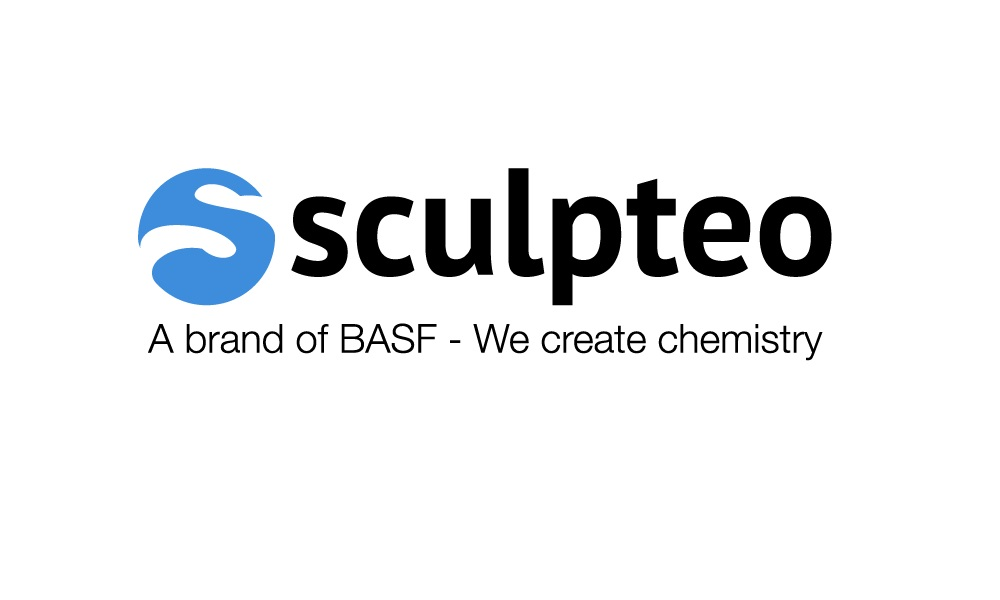 April Update bei Sculpteo