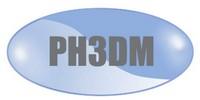 picture_ph3dm