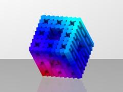Menger_complex_L2