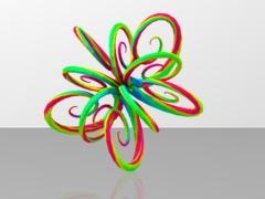 swirly_S_Kabai