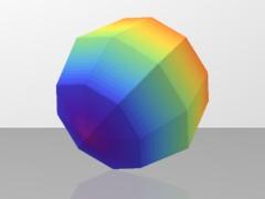 tetraxial_octahedron3d2nd