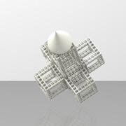 Menger_cube666fractaldome_bt