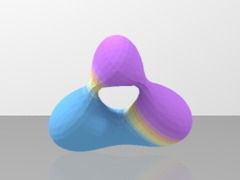 cubic_isosurface_implicit_torus