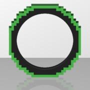 pixRing_vert