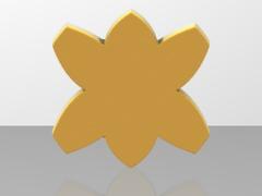 6_Star_box__implicit