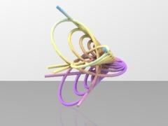 enneper_laplacetransform_minimal_cage