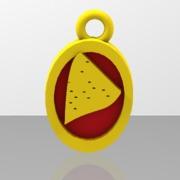 cheese pendant (2)
