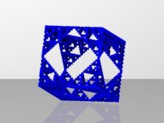 betaholeycube32