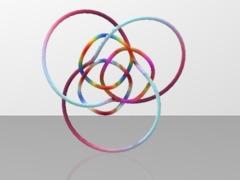 Borromean_Rings_trefoil_link