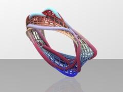 Umbilic_torus3triaxial_cage_boundary