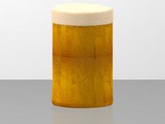 Cerveja 4