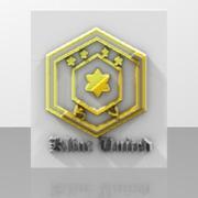 Klinc United logo