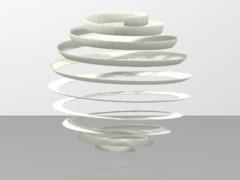 archimedian-spiral