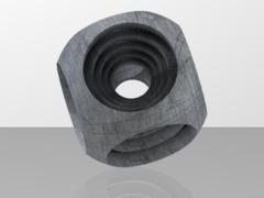Complex Geomentry  Sphere