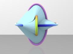 Borromean_ellipses_convexhull6